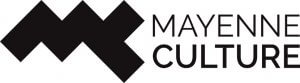 Logo_MayenneCulture_CS5