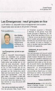 OF EEA 14-15 01 17_EMERGENCES